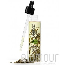 Teaology Bancha Oil 100ml shopglamour.it
