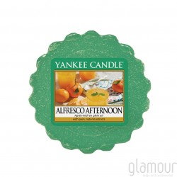 Tart Candle 1608999E Alfresco Afternoon Shopglamour.it