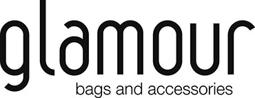 Glamour bags and Accessories